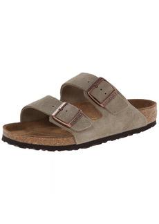 Birkenstock Men's/Women's Arizona Slip-On Sandals