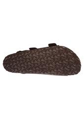 Birkenstock 'Milano' Soft Footbed Sandal (Men)