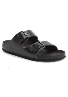 Birkenstock Monterey Leather Slide Sandal (Men)