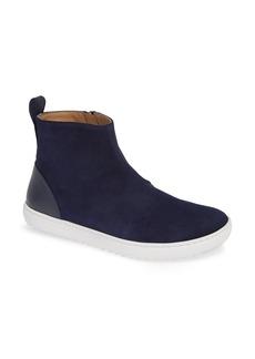 Birkenstock Myra High Top Sneaker (Women)