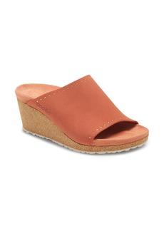 Papillio by Birkenstock Namica Wedge Slide Sandal (Women)