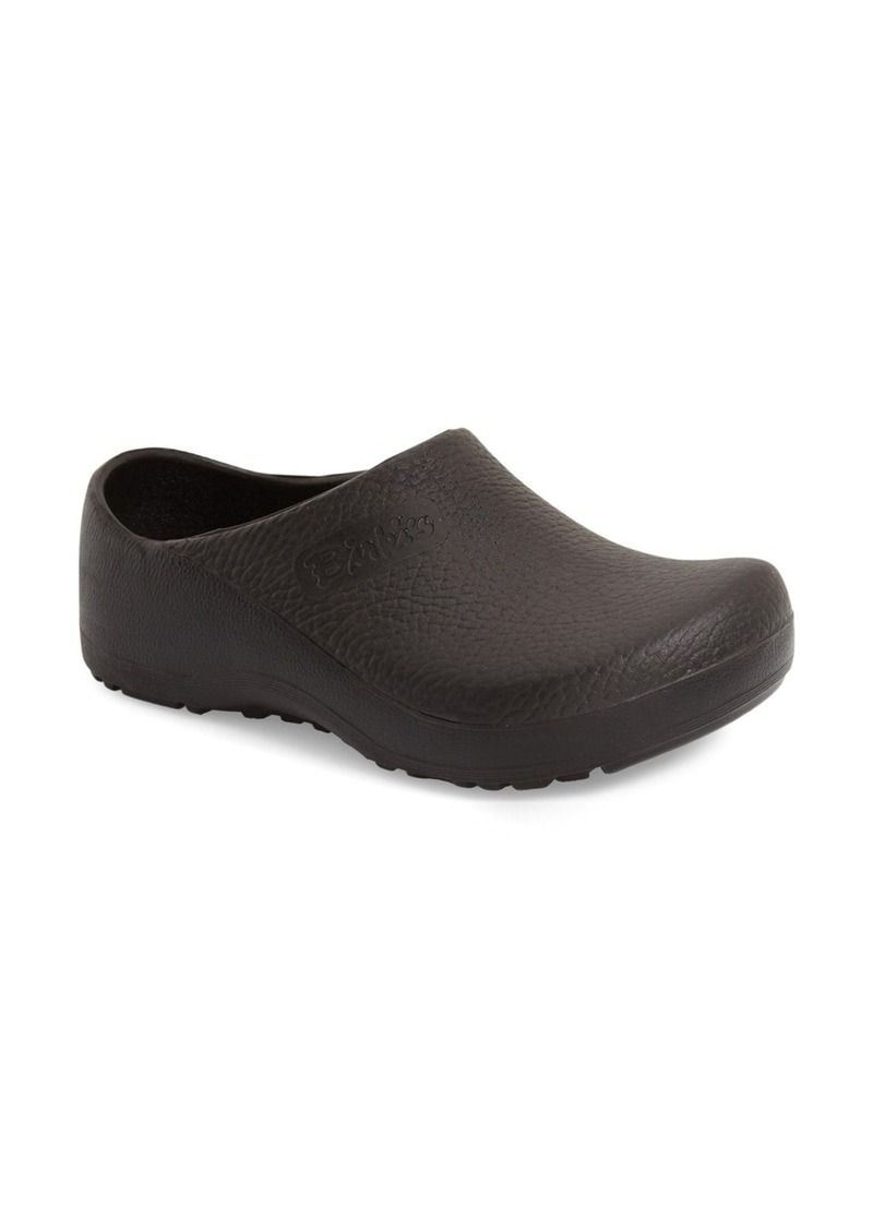 Birkenstock Professional Waterproof Clog (Women)
