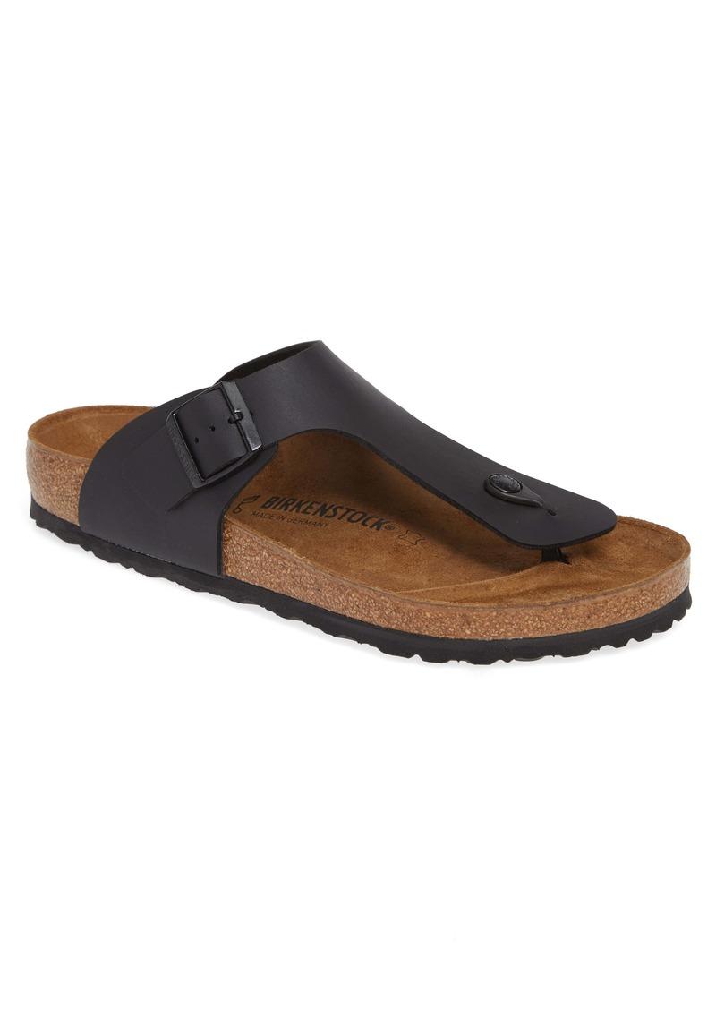 Birkenstock Rames Sandal (Men)