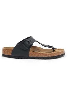 Birkenstock Ramses leather sandals
