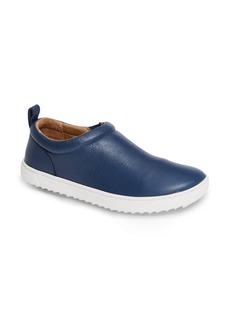 Birkenstock Rena Slip-On Sneaker (Women)