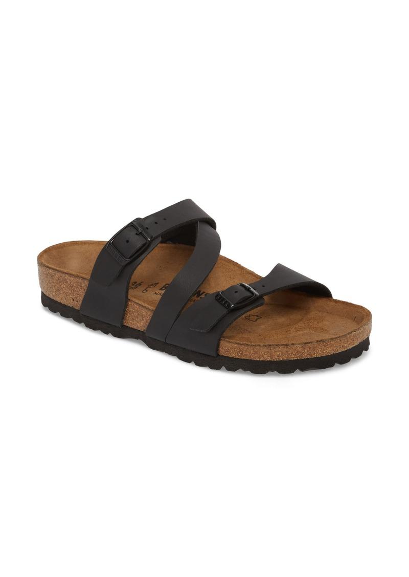 8e01e010e Birkenstock Birkenstock Salina Slide Sandal (Women) | Shoes