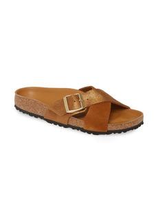 Birkenstock Siena Hex Slide Sandal (Women)