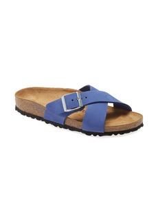 Birkenstock Siena Slide Sandal (Women)