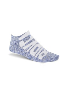 Birkenstock Sneaker Logo Slub Socks