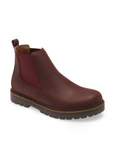 Birkenstock Stalon Chelsea Boot (Women)
