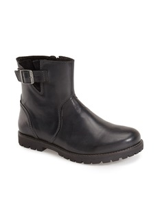 Birkenstock 'Stowe' Boot (Women)