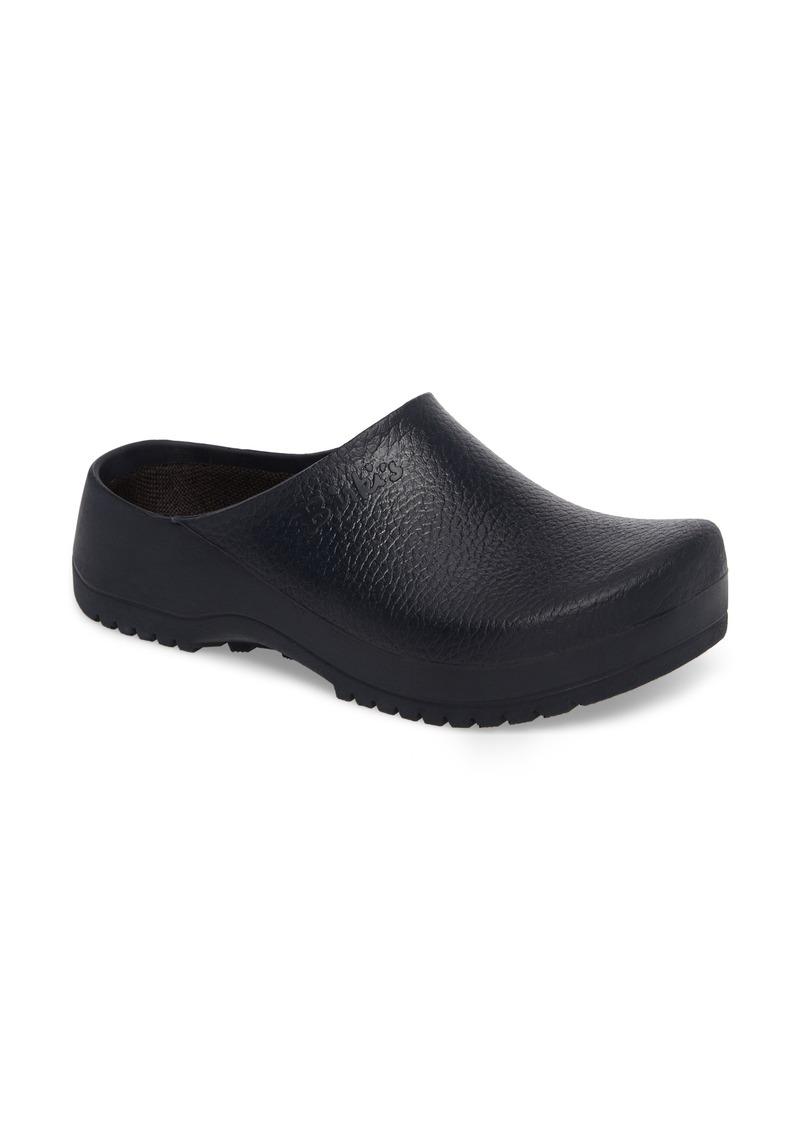 390a33b099562 Birkenstock Birkenstock 'Super Birki' Clog | Shoes
