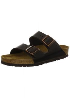 Birkenstock Unisex Arizona  Sandals - 11-11.5 B(M) US Women/9-9.5 B(M) US Men
