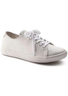 Birkenstock USA Birkenstock Women's Arran Shoe