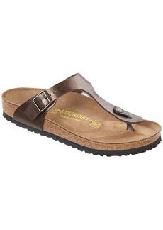 Birkenstock USA Birkenstock Women's Gizeh Sandal