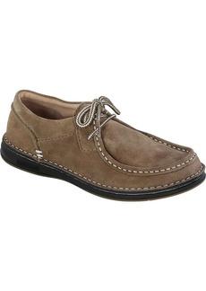 Birkenstock USA Birkenstock Women's Pasadena Shoe