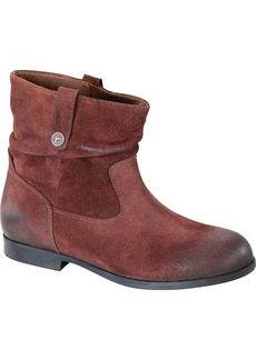 Birkenstock USA Birkenstock Women's Sarnia Boot