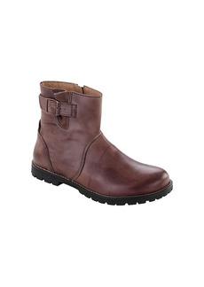 Birkenstock USA Birkenstock Women's Stowe Boot