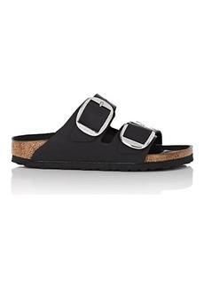 Birkenstock Women's Women's Arizona Big Buckle Leather Sandals