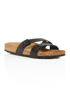 Birkenstock Women's Yao Slide Sandals