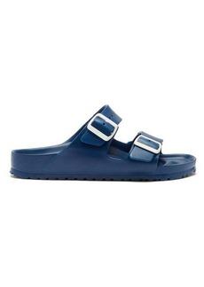 Birkenstock x Il Dolce Far Niente Arizona Eva rubber sandals