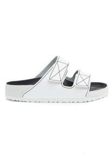Birkenstock x Proenza Schouler Arizona leather sandals