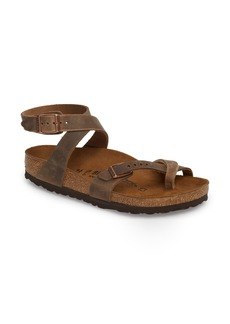 Birkenstock 'Yara' Sandal (Women)