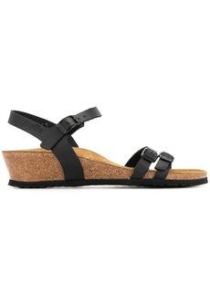 Birkenstock Lana sandals