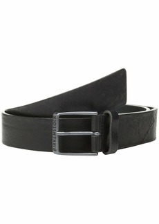 Birkenstock Ohio 40MM Leather Belt