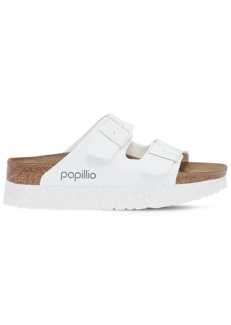 9a92451ef6 Birkenstock Papillio Arizona Platform Sandals | Shoes