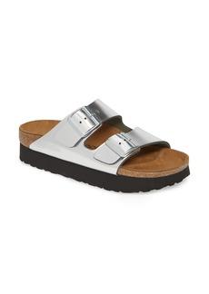 Papillio by Birkenstock Arizona Platform Sandal (Women)