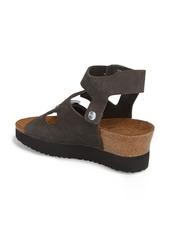 f67a487ca479 Birkenstock Papillio by Birkenstock Linnea Platform Sandal (Women ...