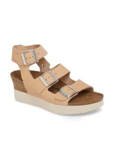 Papillio by Birkenstock Linnea Platform Sandal (Women)