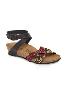 Papillio by Birkenstock Lola Wedge Sandal (Women)