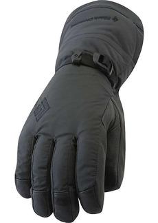 Black Diamond Women's Ankhiale Glove