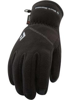 Black Diamond Women's WindWeight Glove