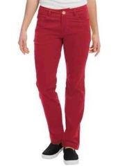 Black Diamond Equipment Creek Pants (For Women)