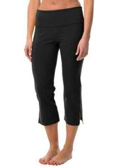 Black Diamond Equipment Southern Sun Capris (For Women)