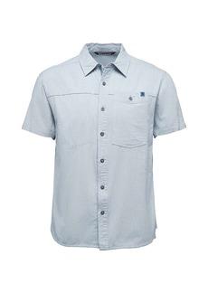 Black Diamond Men's Chambray Modernist Shirt