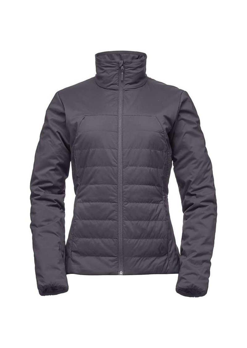 Black Diamond Women's First Light Jacket