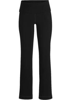 Black Diamond Women's Southern Sun Pant