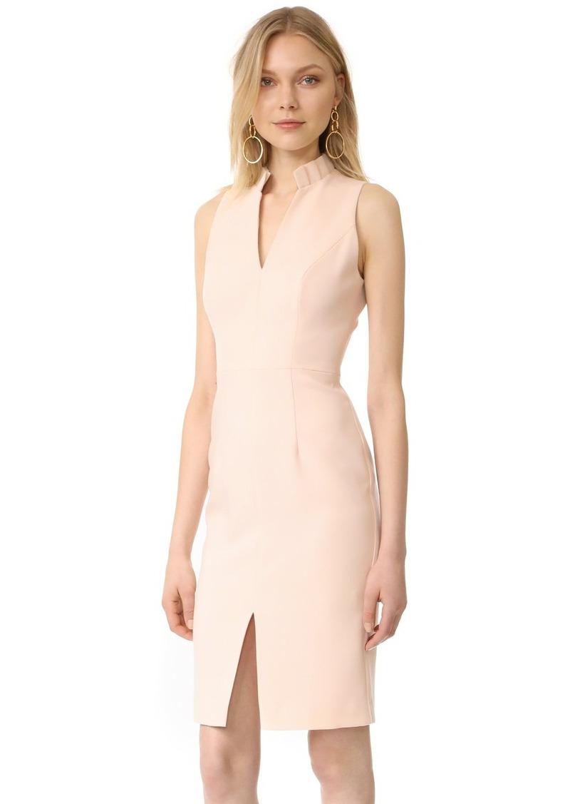 4277b328 Black Halo Black Halo Antoinette Sheath Dress | Dresses