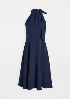 Black Halo Audrey Dress
