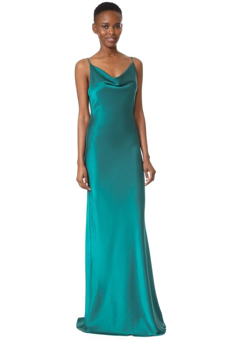 Black Halo Black Halo Bessette Gown | Dresses
