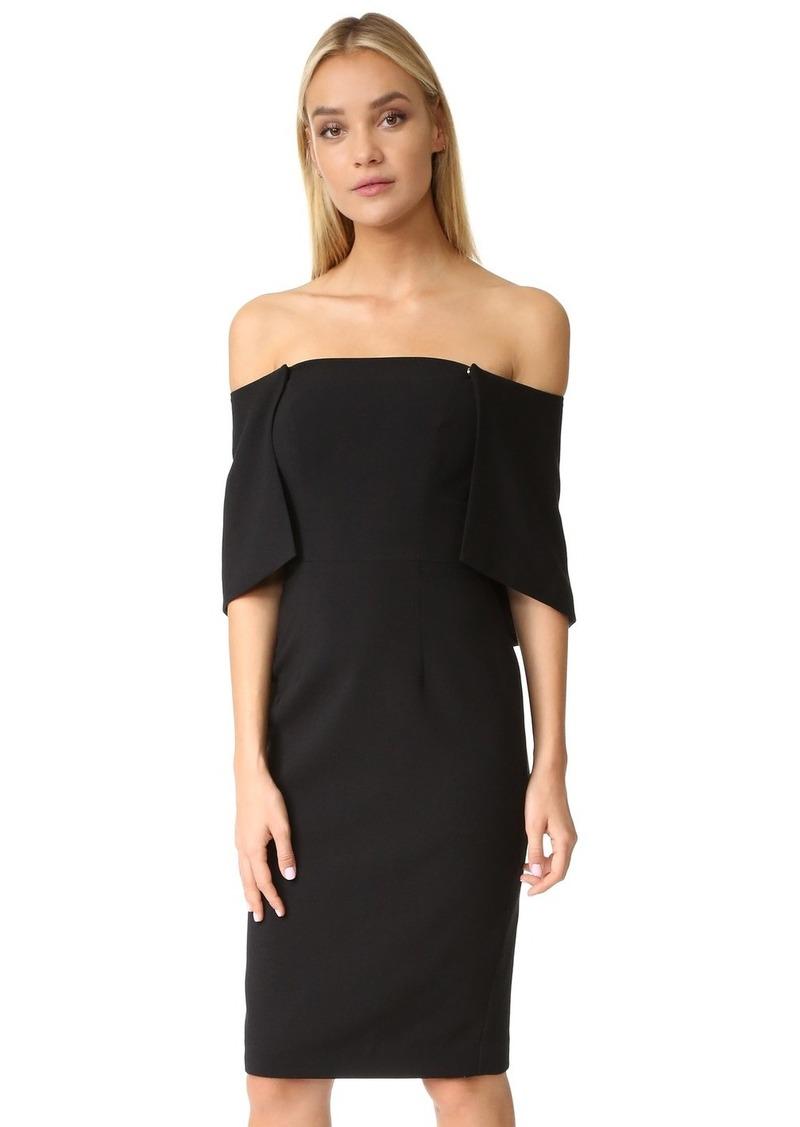 Black Halo Black Halo Eloise Sheath Dress | Dresses - Shop It To Me