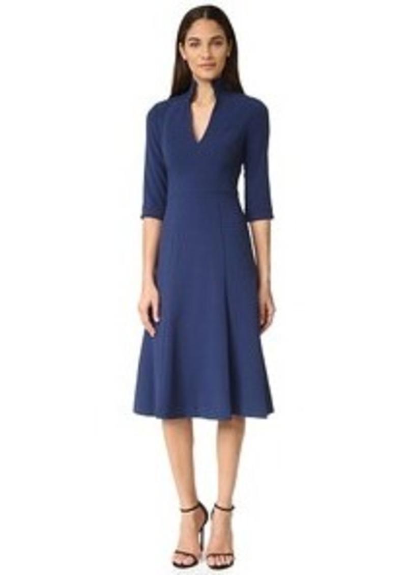 7812a27745db3 Black Halo Black Halo Kensington Dress | Dresses