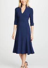 Black Halo Kensington Dress