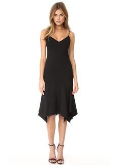 Black Halo Malik Dress