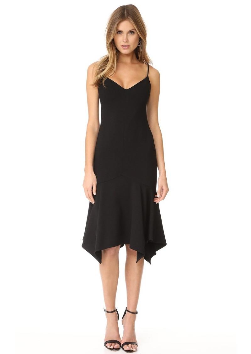 Black Halo Black Halo Malik Dress | Dresses - Shop It To Me
