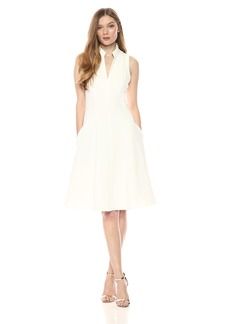 Black Halo Women's Antoinette Dress